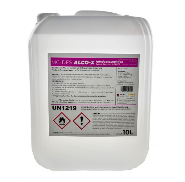 MC-Des-ALCO-X_Desinfektionsmittel